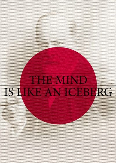 mindlikeaniceberg 70 Design And Motivational Quotes Visualised A Must Read