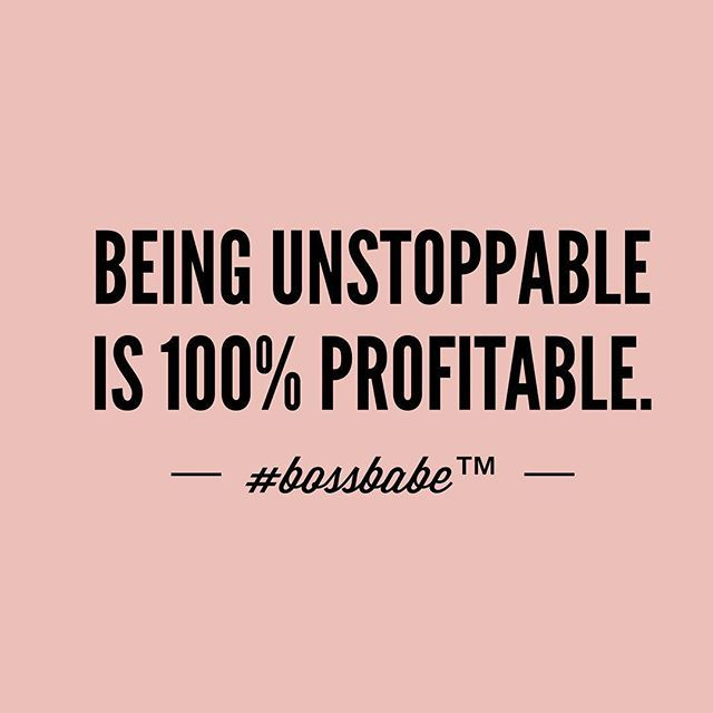 Boss Lady Quotes: 263 Best Images About Younique Party On Pinterest