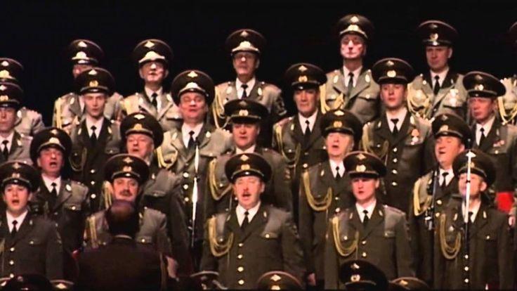 Mueren 92 personas en avión militar ruso caído en Mar Negro - El Diario