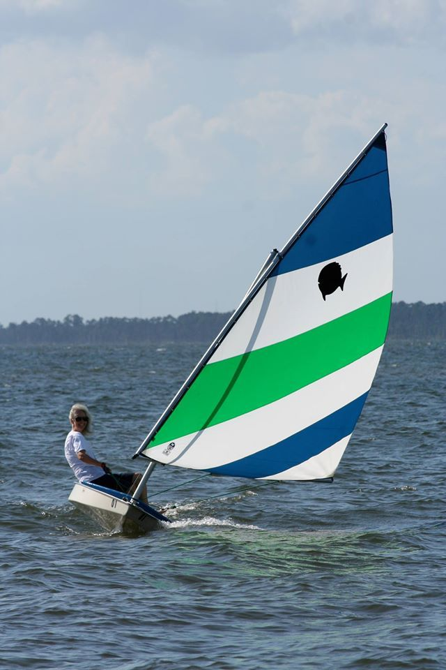 126 best sunfish sailboats images on pinterest sailing for Cape cod fishing party boats