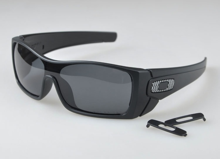cheap oakley glasses  cheap oakley glasses