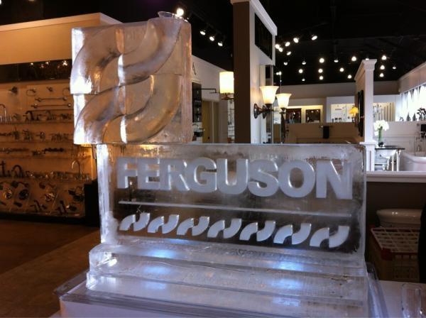 Ferguson Bath Kitchen Lighting Gallery Bellevue Wa