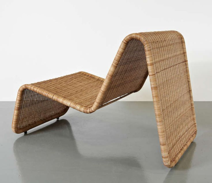Tito Agnoli Armchair, circa 1960 | From a unique collection of antique and modern armchairs at https://www.1stdibs.com/furniture/seating/armchairs/