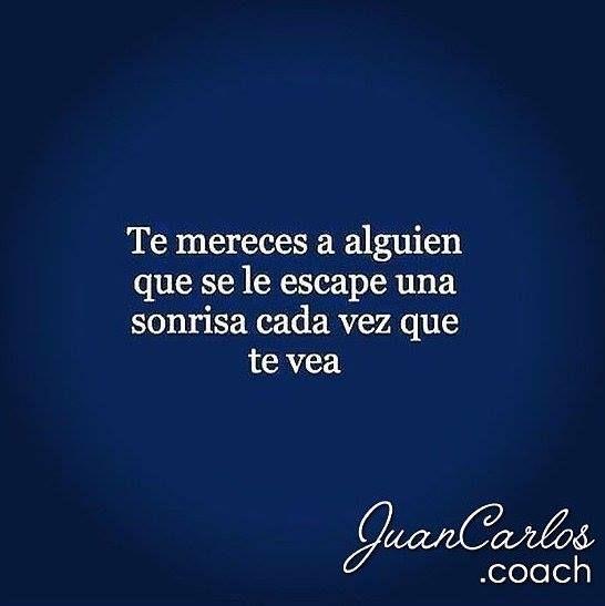 #coaching #lifecoaching #success #entrepreneur #peace #juantastico #love #freedom #monterrey #god #beauty #beautiful #mexico #life #guadalajara #quote #quotes #houston #vegan #hug www.juancarlos.coach http://ift.tt/2k190IT