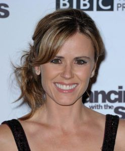 Trista Sutter Marriages, Weddings, Engagements, Divorces & Relationships - http://www.celebmarriages.com/trista-sutter-marriages-weddings-engagements-divorces-relationships/
