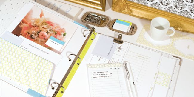 Wedding Planning ProcessIdeas, Wedding Checklist, Wedding Organization, Organic, Wedding Plans, Wedding Planning, Wedding Binder, Wedding Planners, Diy Wedding