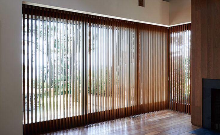 インテリアのプロ直伝 木製ブラインドのおすすめ人気ランキング10選 Mybest 木製ブラインド リビング ブラインド ブラインド
