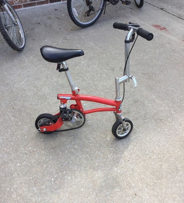 Monkey Bike For Sale In Murfreesboro, TN