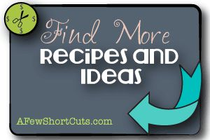 Recipe index ~ Moms with CROCKPOTS