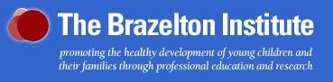 Neonatal behavior assessment / observational method from the Brazelton Institute