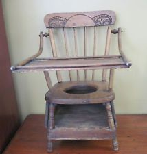 45 Best Images About Potty Chair With Tray On Pinterest