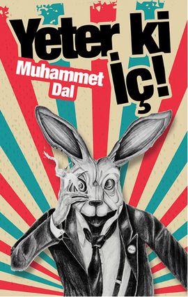 yeter ki ic  - muhammet dal - cinius  http://www.idefix.com/kitap/yeter-ki-ic-muhammet-dal/tanim.asp