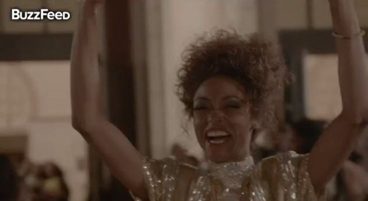 """Lifetime """"Whitney"""" Biopic (Movie Trailer) [Video]- http://getmybuzzup.com/wp-content/uploads/2014/12/whitney-houston1.jpg- http://getmybuzzup.com/whitney-biopic-movie/- Lifetime """"Whitney"""" Biopic (Movie Trailer) Here's your chance to check out the movie trailer for Lifetime's Whitney Houston biopic.Enjoy this videostream below after the jump. Follow me:Getmybuzzup on Twitter