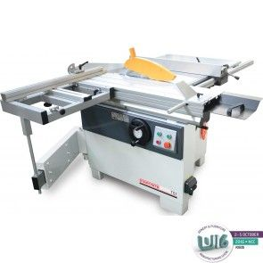 1000+ ideas about Sliding Table Saw on Pinterest | Small ...
