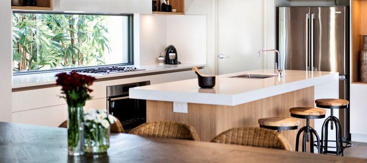 sentosa | APG Homes