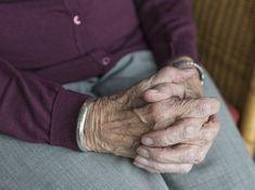 Egy egyszerű gyakorlat, ami segít a demencia megelőzésében | Nagybetűs Élet