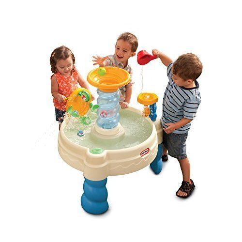 Outdoor Games For Kids Play Fun Boys Girls Party Water Ball Yard Children Summer #Unbranded