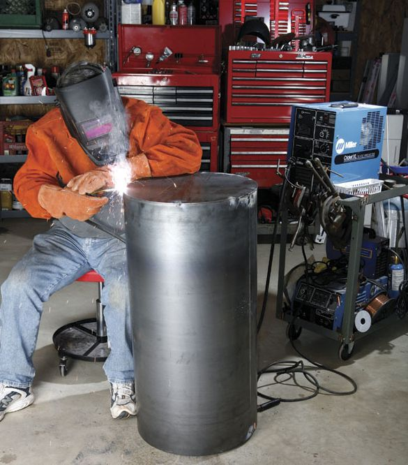 Best Backyard Smoker : ideas about Build Your Own Smoker on Pinterest  55 Gallon Drum Smoker