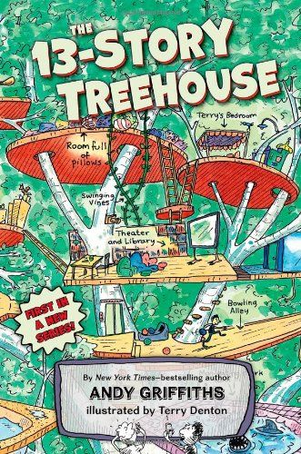 The 13-Story Treehouse by Andy Griffiths,http://www.amazon.com/dp/1250026903/ref=cm_sw_r_pi_dp_g7tCtb0Z2NV70B8G