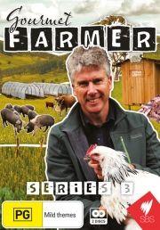 SBS Shop - Gourmet Farmer, Series 3
