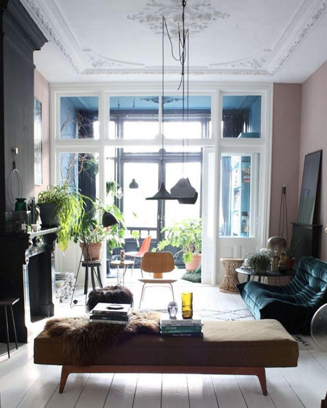89893 Best Images About Antique With Modern On Pinterest