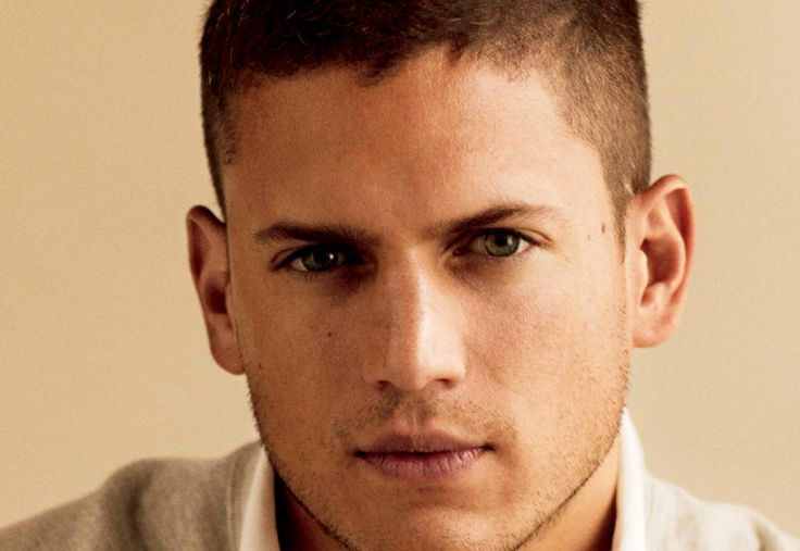 Wentworth miller source, Welcome to wentworth miller source, actor who plays for 4 years micheal scofield in prison break. Description from mambie.com. I searched for this on bing.com/images