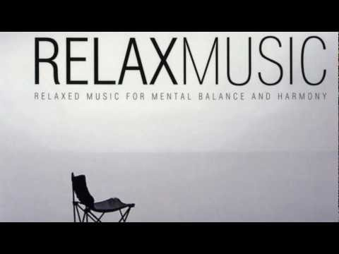 Instrumental Lounge Music For Relax Mix By SamiR