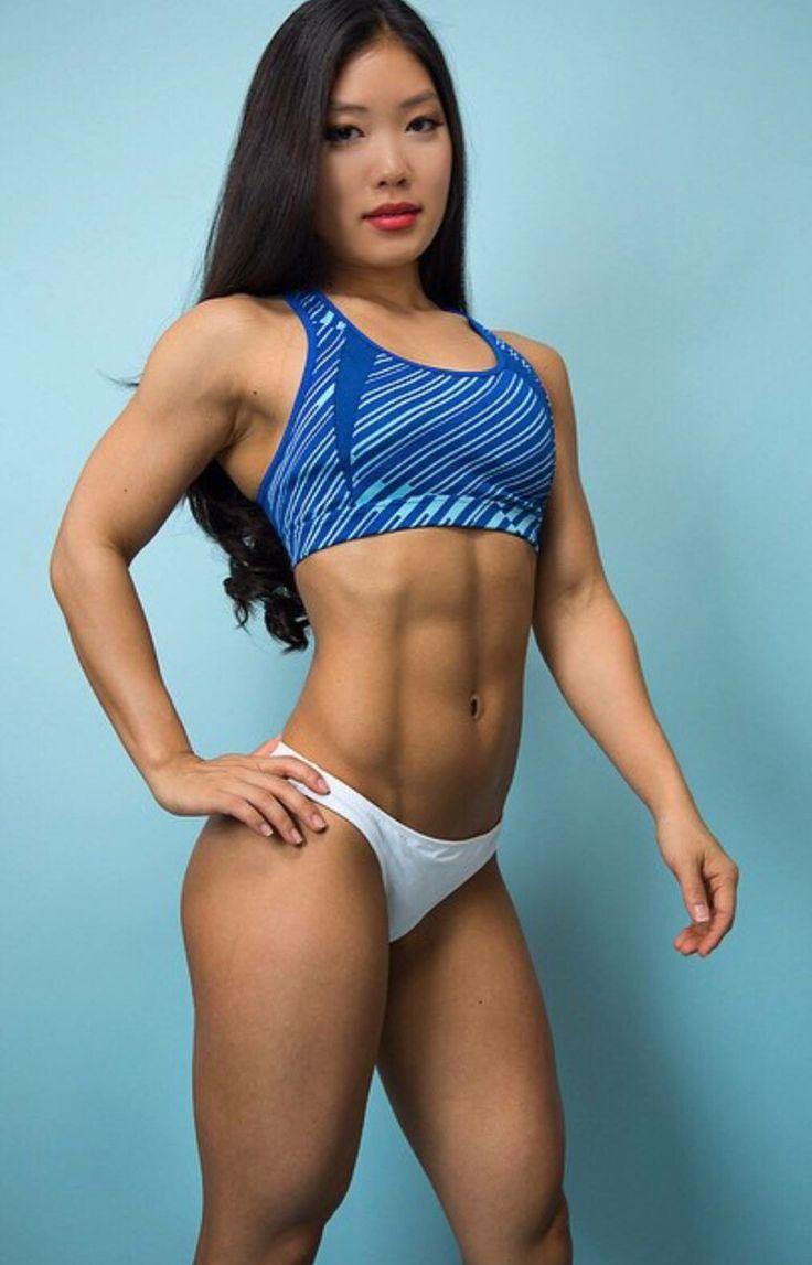 Emmanuelle Chriqui nude leak