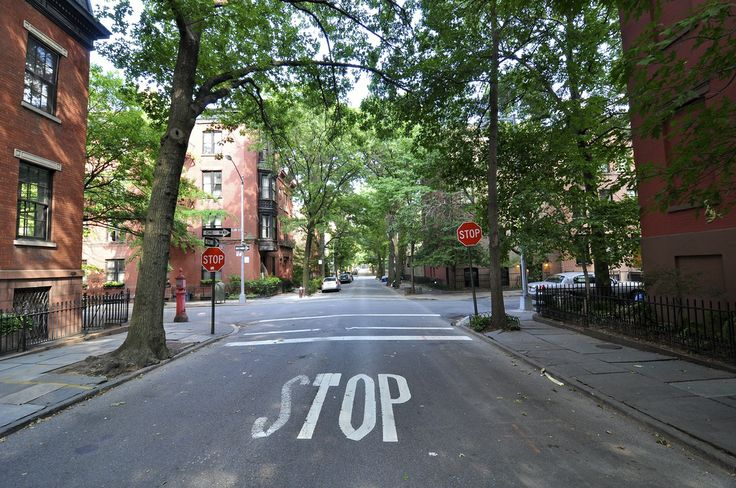 25 best ideas about brooklyn heights on pinterest new for 2 montague terrace brooklyn heights