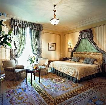 Ritz Hotel Madrid Terrace Ritz Hotel Madrid Bedroom ...    madridhotel.co.uk
