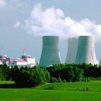 Only if there are stringent controls in place: L'énergie nucléaire ouvre la voie au développement durable de la RDC