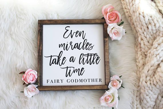 The 25+ Best Godmother Quotes Ideas On Pinterest