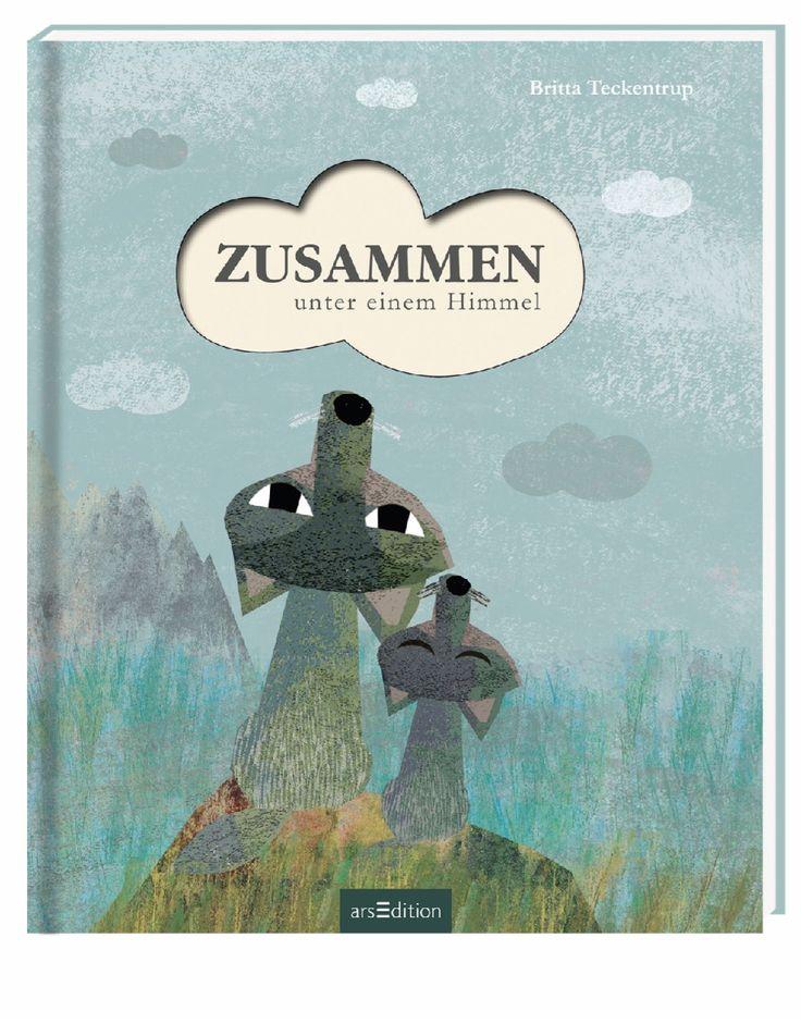 51 best Kinderbücher images on Pinterest   Books, Children books and ...