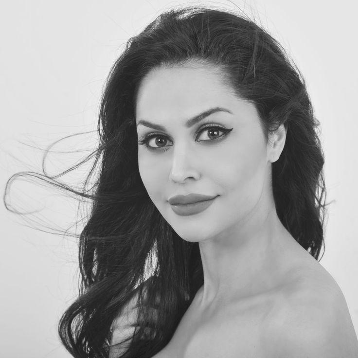 Leyla moaser
