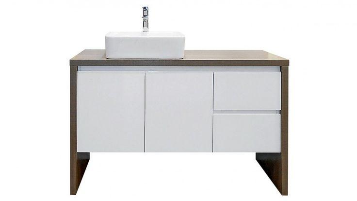17 best images about bathroom on pinterest vanities for Bathroom cabinets harvey norman