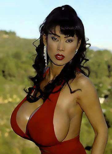 Minka Asian 49