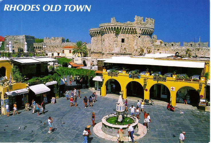 rhodes-old-town.jpg (1885×1282)