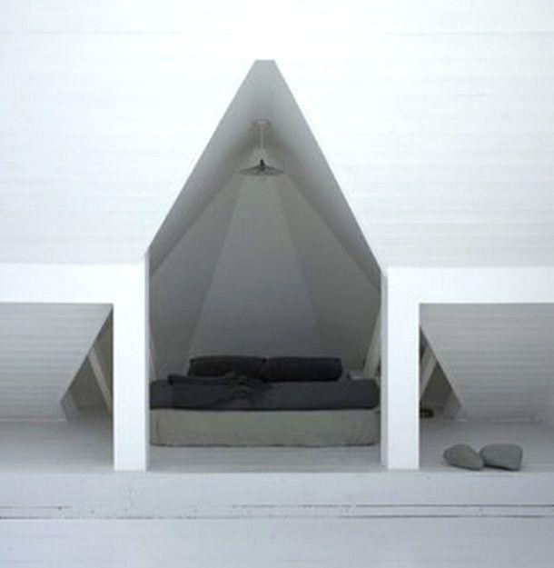 rustic-white-attic