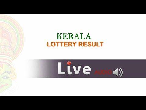 01-09-2016  Karunya Plus KERALA LOTTERY RESULTS TODAY : Kerala Lottery Result today : Live Audio - http://LIFEWAYSVILLAGE.COM/lottery-lotto/01-09-2016-karunya-plus-kerala-lottery-results-today-kerala-lottery-result-today-live-audio-2/