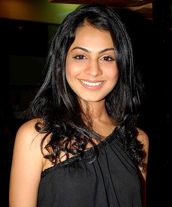 Manasi Parikh wants to focus on her career as of now!