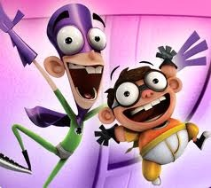 Learn how to make your own Fanboy and Chum Chum Halloween costumes. Its easy to do,inexpensive and best of all no sewing ability is required. Includes materials needed and directions on how to put together your own Fanboy or Chum Chum Halloween costume.