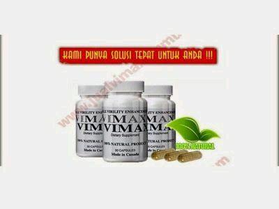 Vimax original canada,obat herbal pembesar penis sekaligus membantu meningkatkan gairah sex ,mengatasi masalah disfungsi ereksi dan ejakulasi dini Lotus teratai Ramuanpembesarvital 081226226116