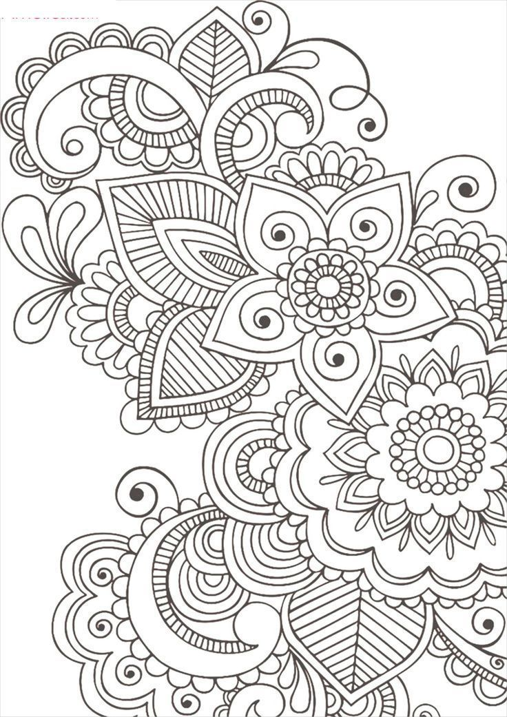 Printable Coloring Template From Stewardelectric Com Coloringpageszentangle Adultcoloringpages Ma Mandala Coloring Pages Pattern Coloring Pages Coloring Pages