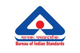 BIS - Bureau of Indian Standard Standards- Concrete Mix Design Procedure