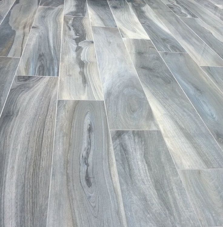44 best images about my kitchen on pinterest stains for Hardwood floors etobicoke