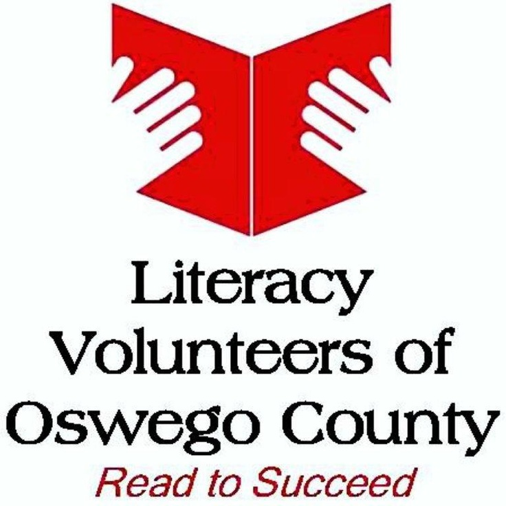 Literacy volunteers of oswego county read to succeed