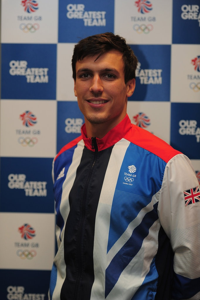 Jack Cork    Country: Great Britain  Age: 23  Sport: Soccer