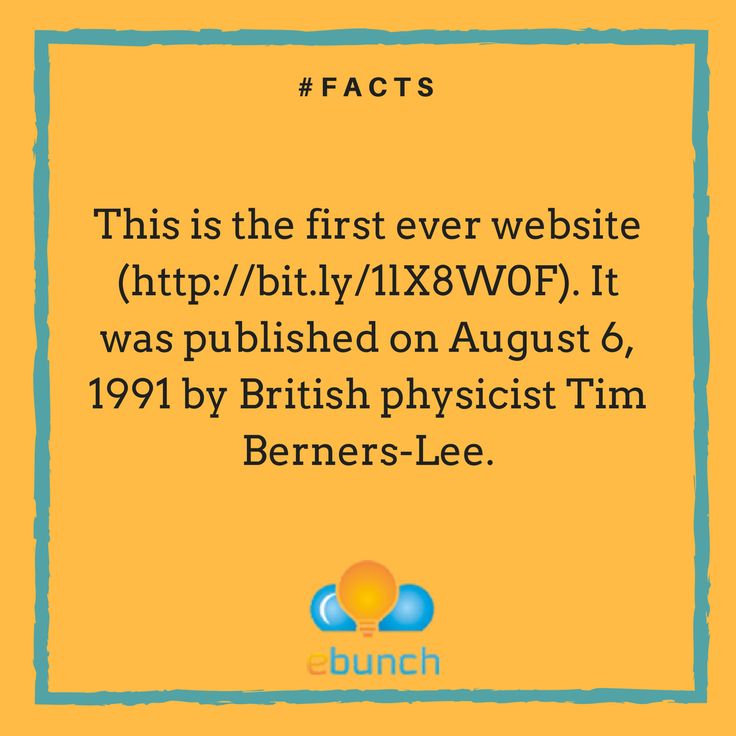Best Social Media Facts Images On Pinterest Social Media - 15 amazing facts about the internet