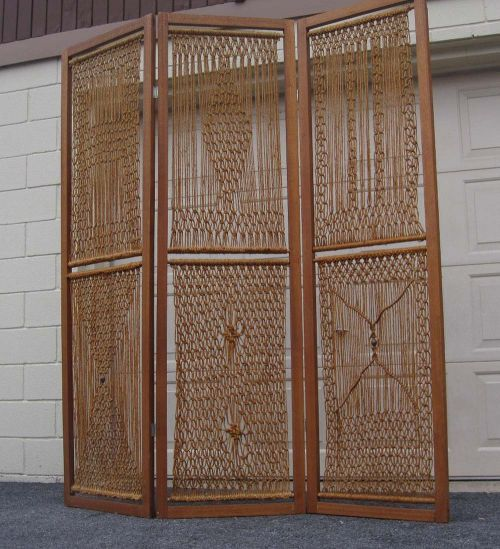 room divider screens ikea uk home depot canada screen dividers privacy