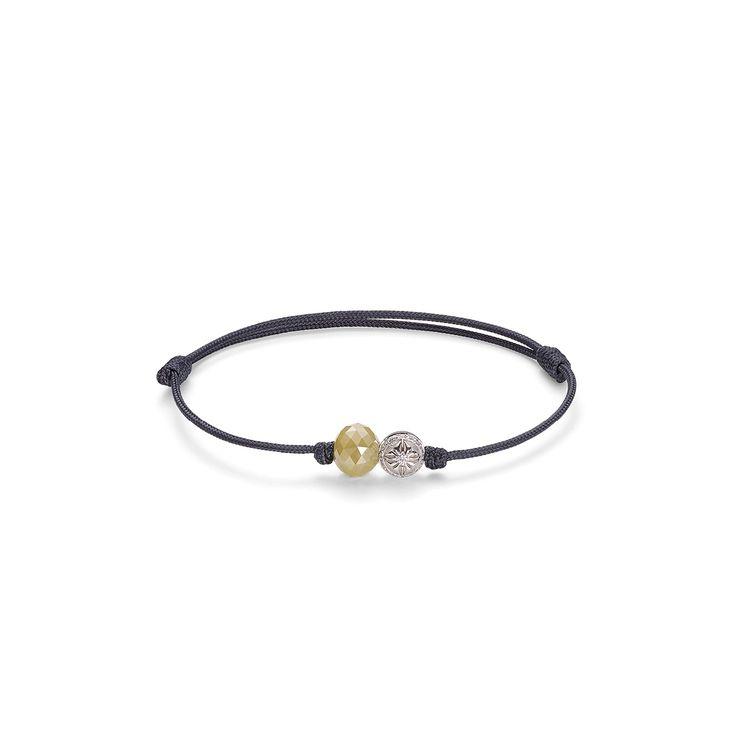 Shamballa Jewels Orb Bracelet